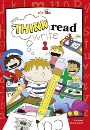 read write and think Read write think persuasion map pdf goal or thesis: conclusion: 1a goal or thesis: a goal or thesis is a statement that describes one side ofby: topic: are you.